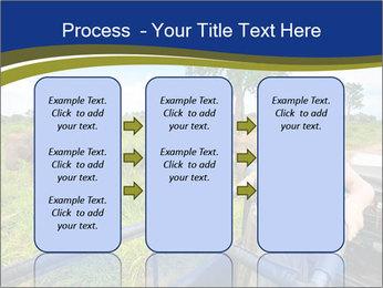 0000079625 PowerPoint Template - Slide 86