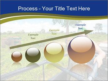 0000079625 PowerPoint Template - Slide 87