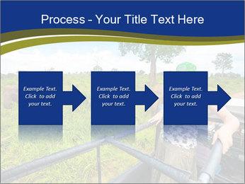 0000079625 PowerPoint Template - Slide 88