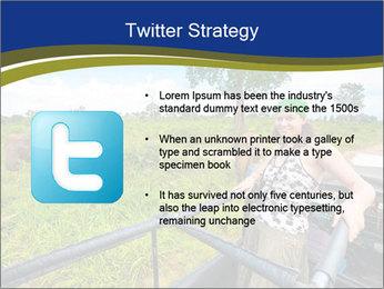 0000079625 PowerPoint Template - Slide 9