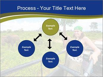 0000079625 PowerPoint Template - Slide 91