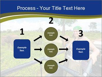 0000079625 PowerPoint Template - Slide 92