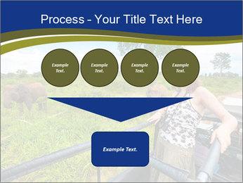 0000079625 PowerPoint Template - Slide 93