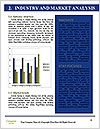 0000079625 Word Templates - Page 6