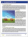 0000079625 Word Templates - Page 8