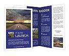 0000079626 Brochure Templates