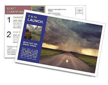 0000079626 Postcard Templates