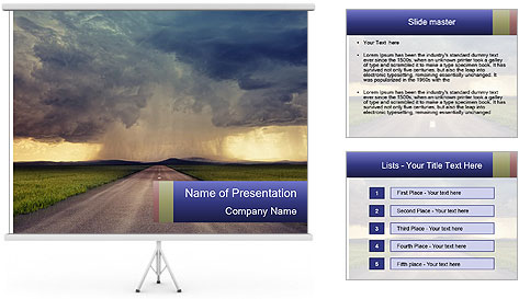 0000079626 PowerPoint Template