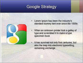 0000079626 PowerPoint Template - Slide 10