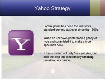 0000079626 PowerPoint Template - Slide 11