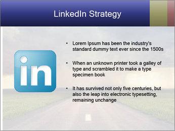0000079626 PowerPoint Template - Slide 12