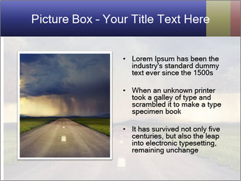 0000079626 PowerPoint Templates - Slide 13