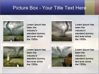 0000079626 PowerPoint Template - Slide 14