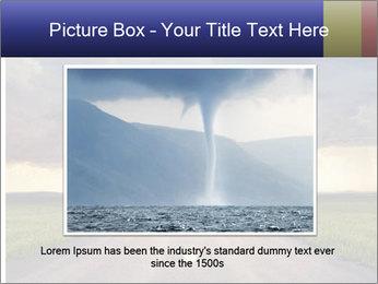 0000079626 PowerPoint Template - Slide 15