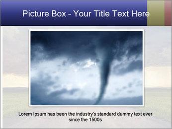 0000079626 PowerPoint Template - Slide 16