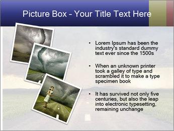 0000079626 PowerPoint Template - Slide 17