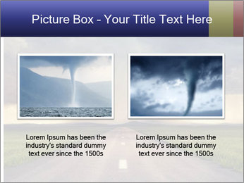0000079626 PowerPoint Templates - Slide 18