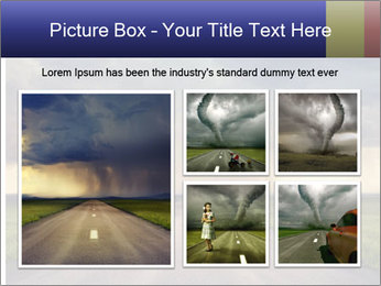 0000079626 PowerPoint Templates - Slide 19