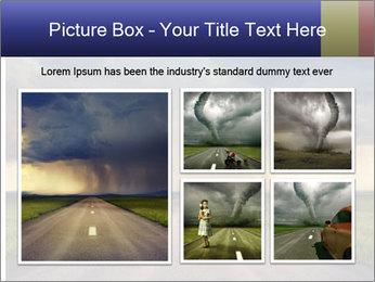0000079626 PowerPoint Template - Slide 19