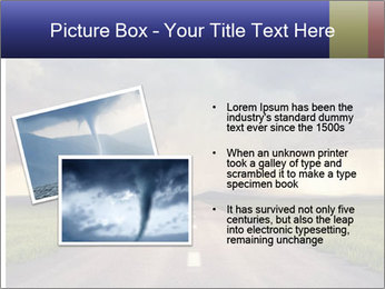 0000079626 PowerPoint Templates - Slide 20