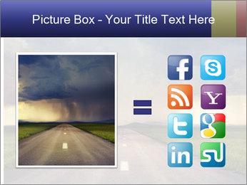 0000079626 PowerPoint Template - Slide 21