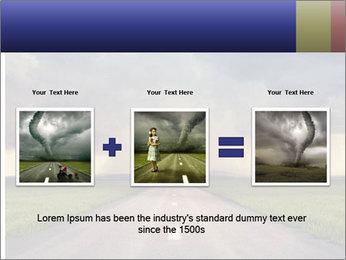 0000079626 PowerPoint Template - Slide 22