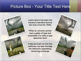 0000079626 PowerPoint Templates - Slide 24