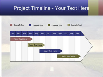 0000079626 PowerPoint Template - Slide 25