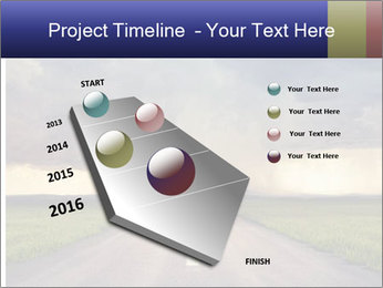 0000079626 PowerPoint Templates - Slide 26