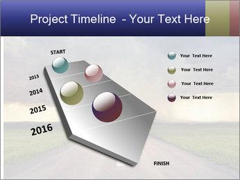 0000079626 PowerPoint Template - Slide 26