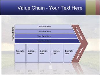 0000079626 PowerPoint Template - Slide 27