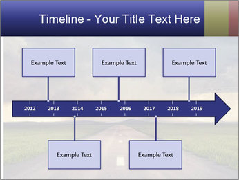0000079626 PowerPoint Templates - Slide 28