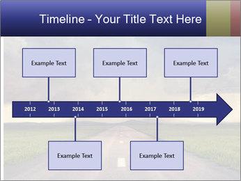 0000079626 PowerPoint Template - Slide 28
