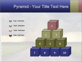 0000079626 PowerPoint Template - Slide 31