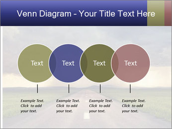0000079626 PowerPoint Templates - Slide 32
