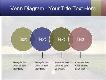 0000079626 PowerPoint Template - Slide 32