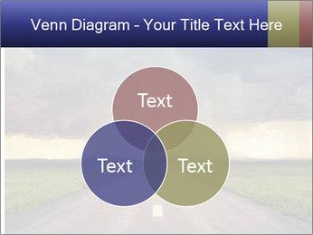 0000079626 PowerPoint Template - Slide 33