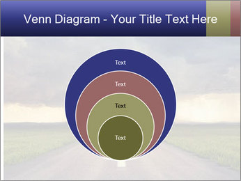 0000079626 PowerPoint Template - Slide 34