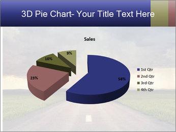 0000079626 PowerPoint Template - Slide 35