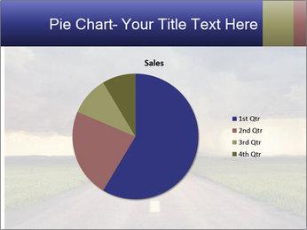 0000079626 PowerPoint Template - Slide 36