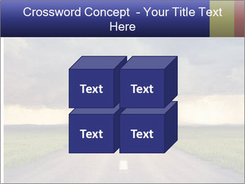 0000079626 PowerPoint Template - Slide 39