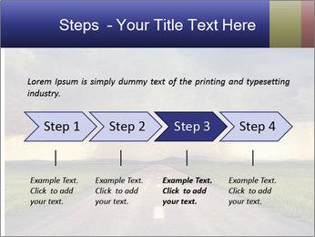 0000079626 PowerPoint Template - Slide 4
