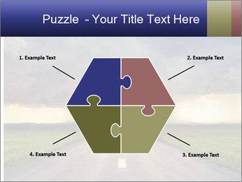 0000079626 PowerPoint Template - Slide 40