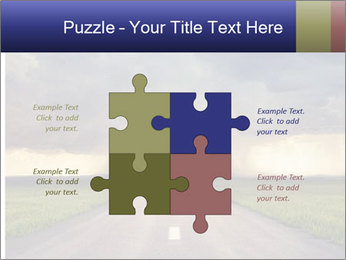 0000079626 PowerPoint Templates - Slide 43