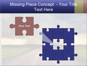 0000079626 PowerPoint Template - Slide 45