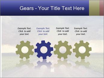 0000079626 PowerPoint Template - Slide 48