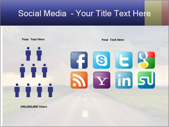 0000079626 PowerPoint Templates - Slide 5
