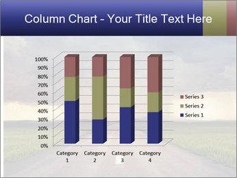 0000079626 PowerPoint Template - Slide 50