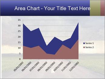 0000079626 PowerPoint Template - Slide 53
