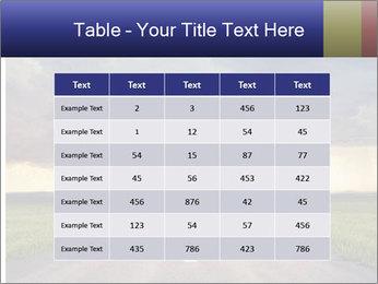 0000079626 PowerPoint Template - Slide 55